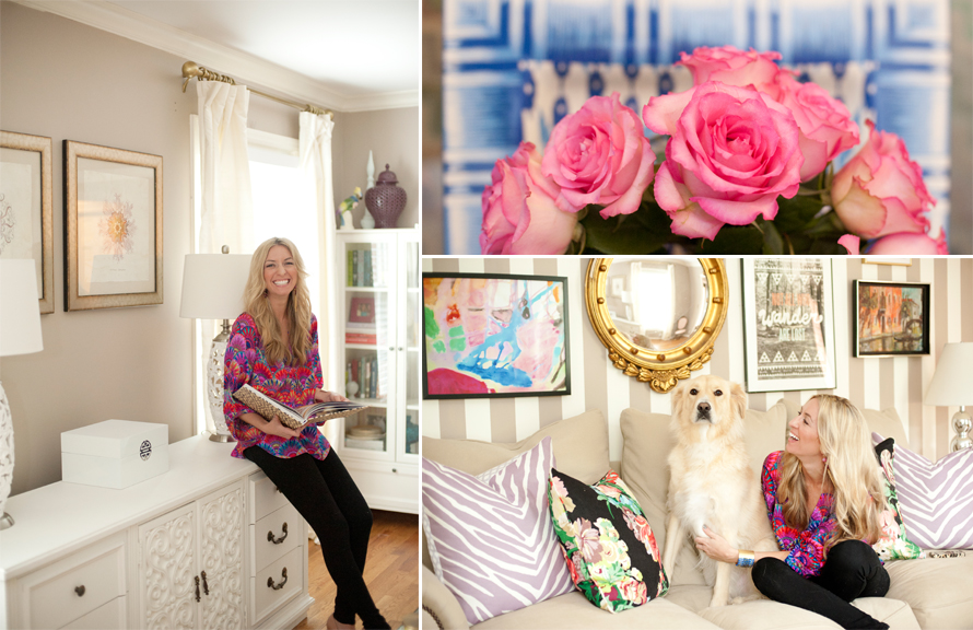 TheEverygirl_hometour_short6