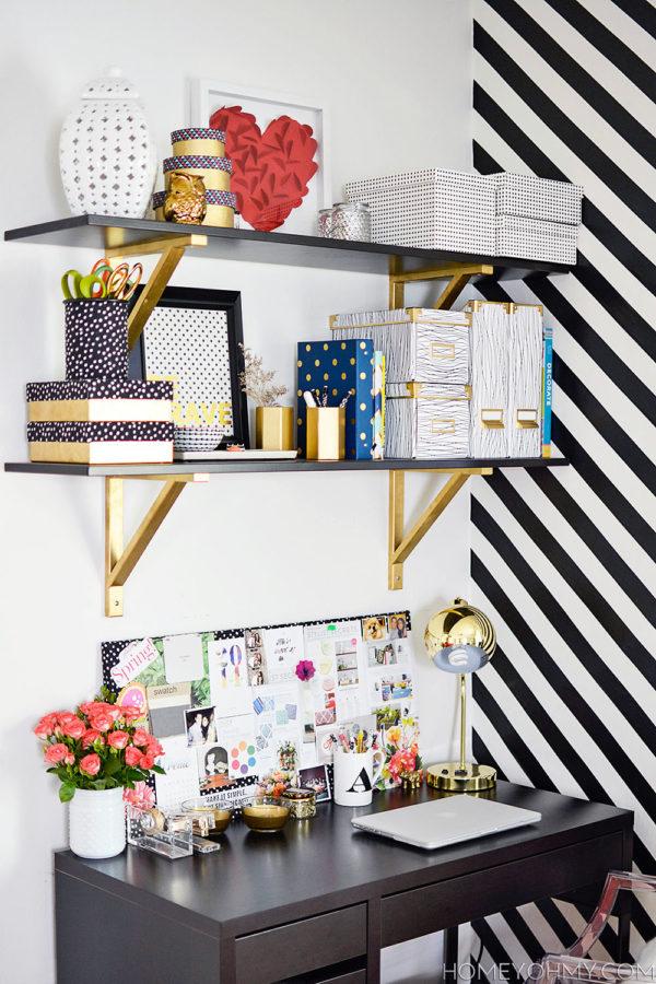 Desk-shelves-CB2-e1475798500369