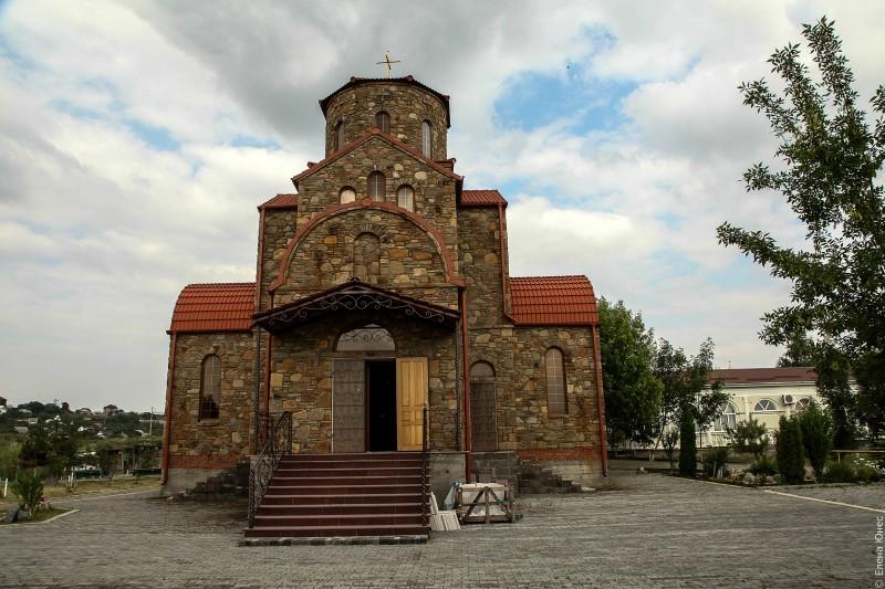 кавказ2 (68 of 72)