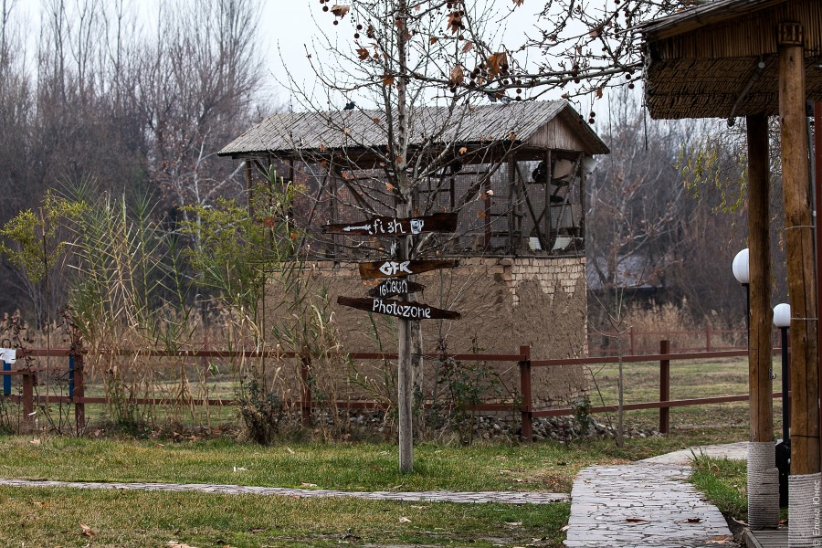 УзРыба (76 of 130)