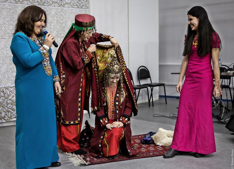 туркменияСвадьба (32 of 38)