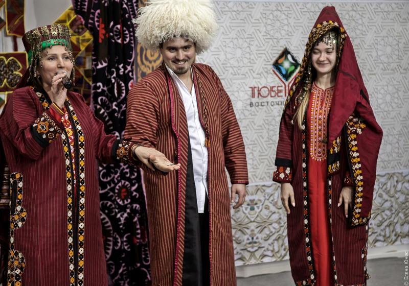 туркменияСвадьба (19 of 38)