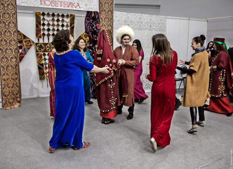 туркменияСвадьба (4 of 38)
