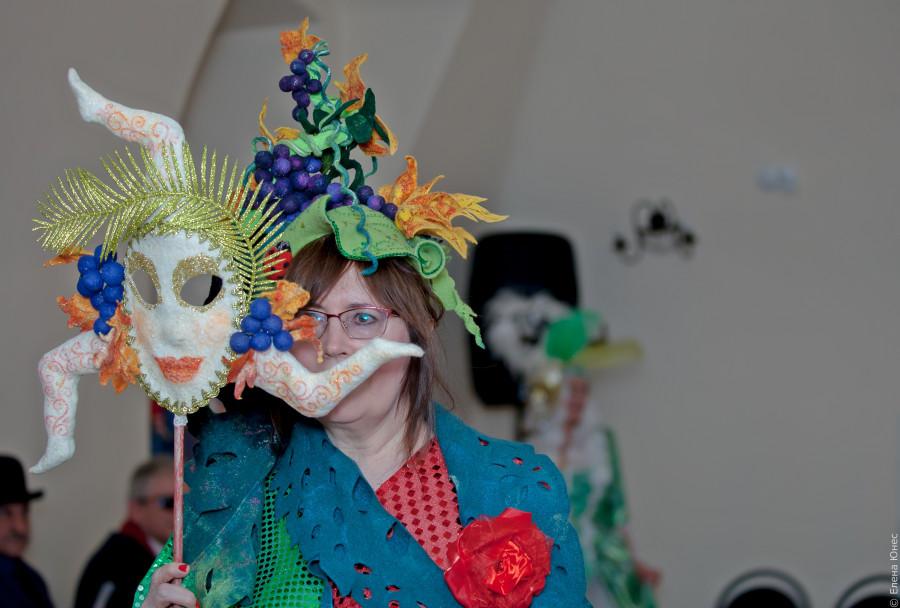 карнавалНацион (35 of 63)