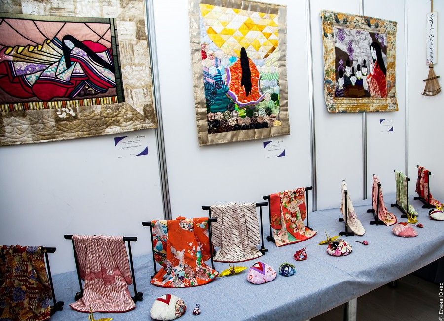 quiltfest (21 of 39)