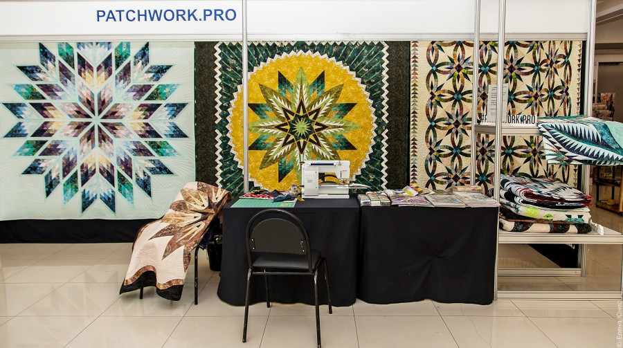 quiltfest (31 of 39)