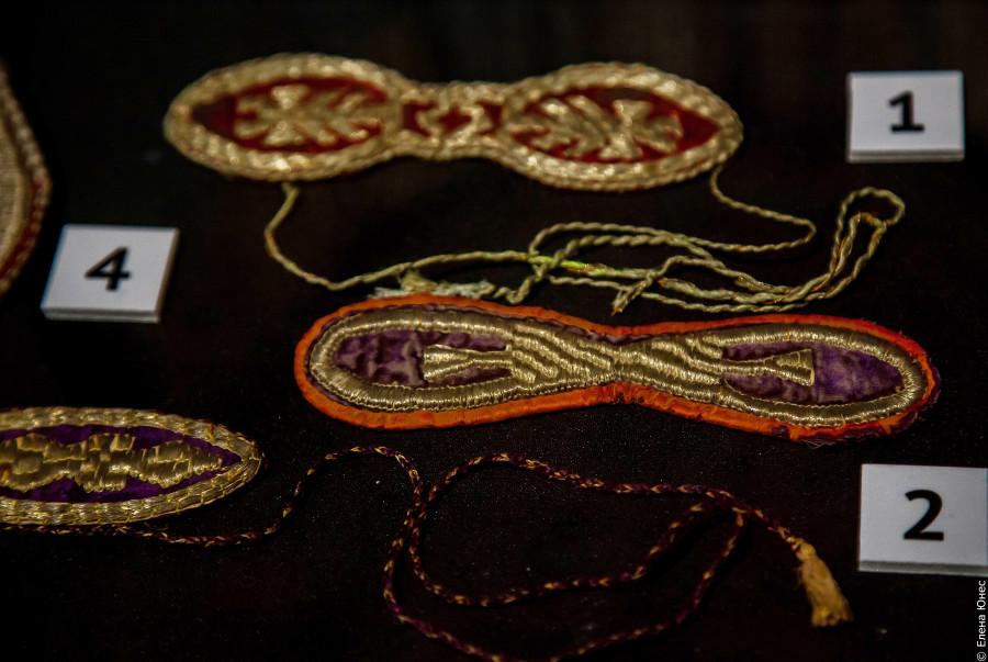 carpet1 (1 of 4)