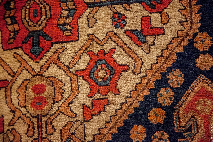 carpet2 (15 of 87)
