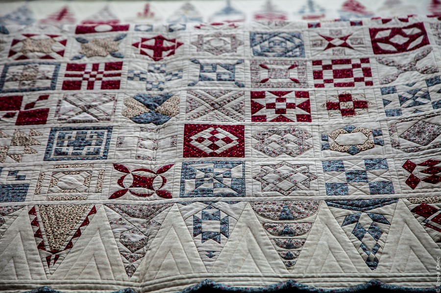 quiltfest7 (96 of 107)