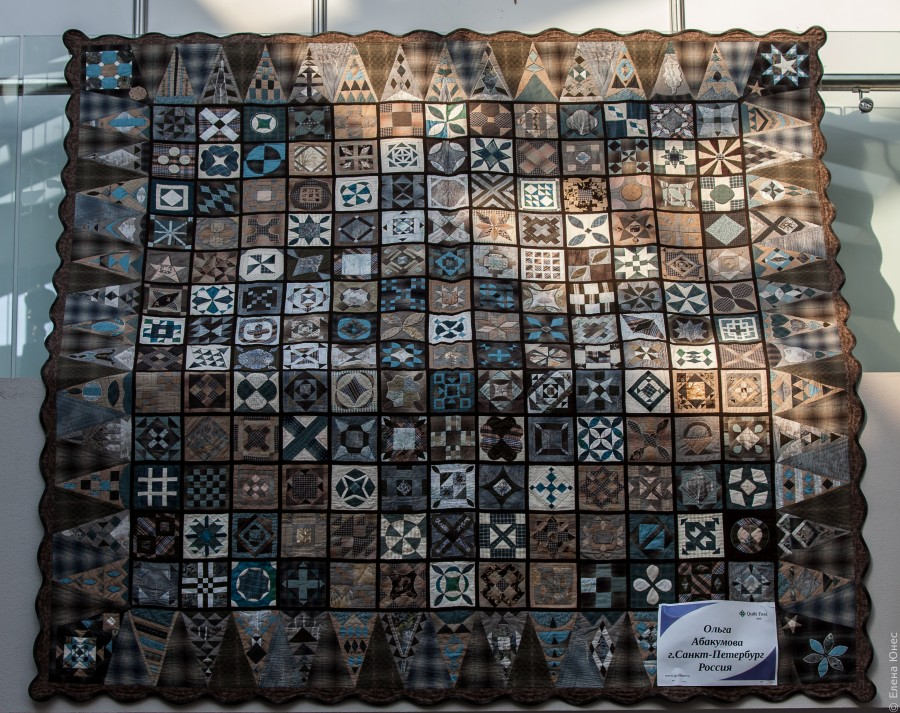 quiltfest7 (12 of 107)