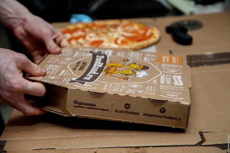 пицца1 (8 of 25)