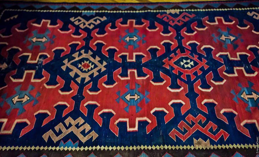 махачкаламузей6 (57 of 102)
