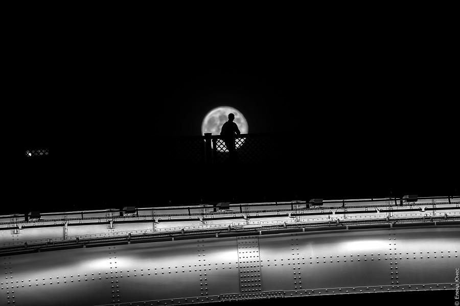 nightmoscow (22 of 48)