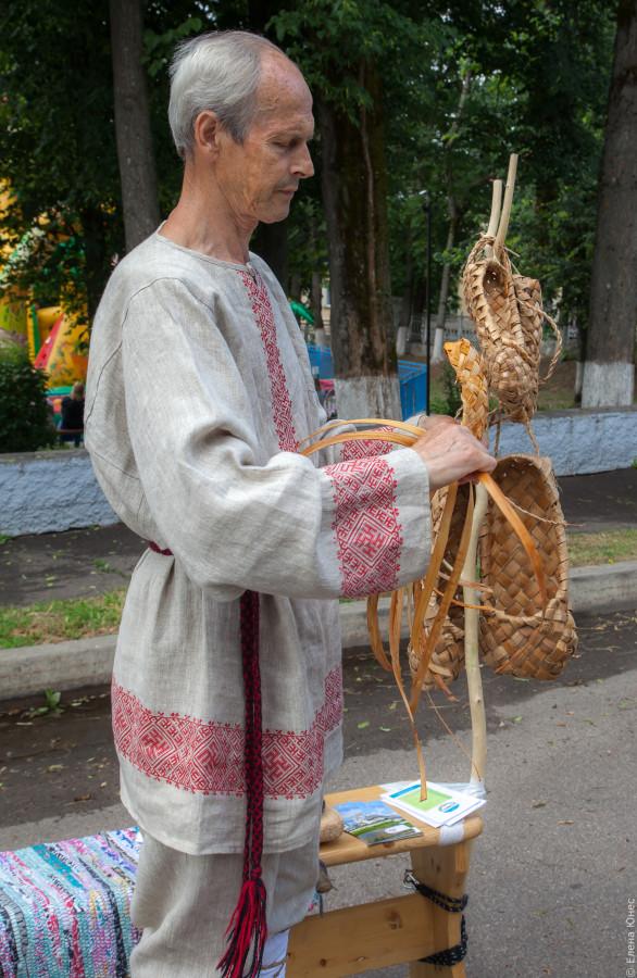вязьмапряник (29 of 63)