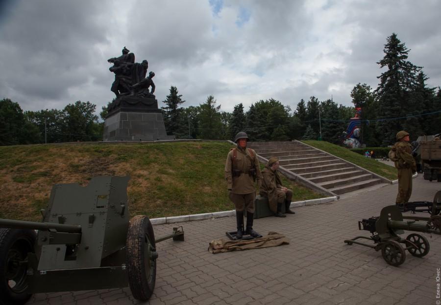 вязьмапряник (63 of 63)