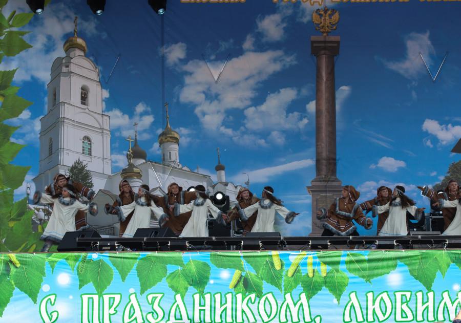 вязьмапряник (23 of 63)