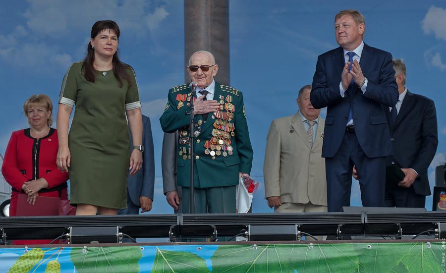 вязьмапряник1 (28 of 39)