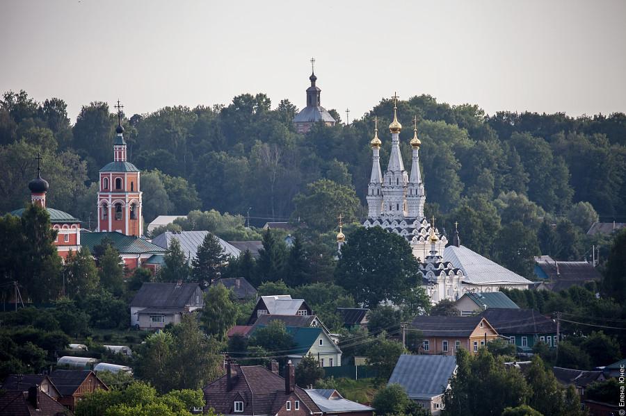 вязьма3 (28 of 103)