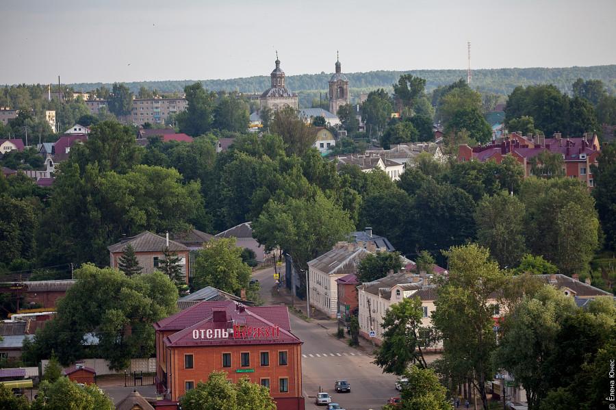 вязьма3 (29 of 103)