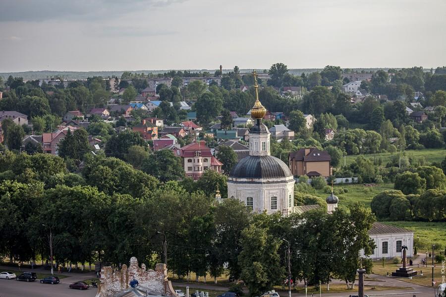вязьма3 (30 of 103)