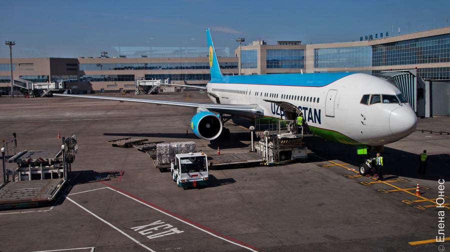 20180513-самолет-005