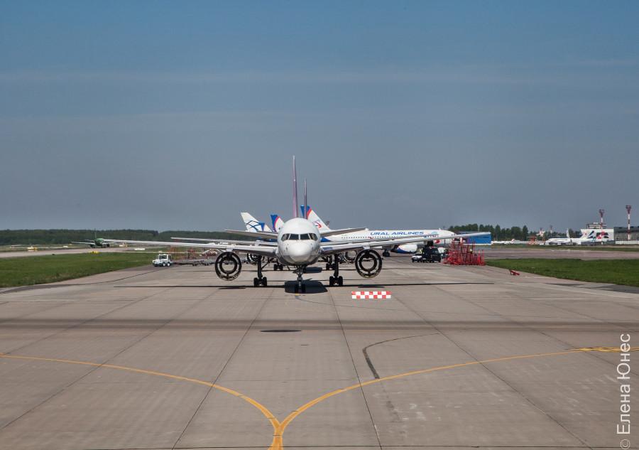 20180513-самолет-014