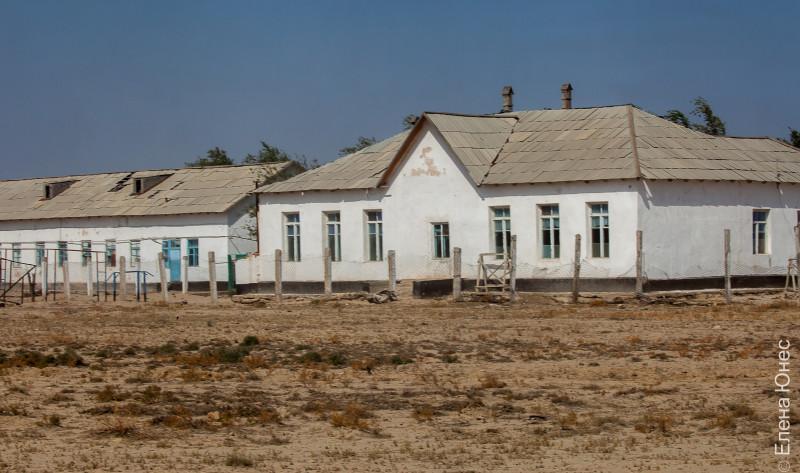 каракалпакСудочье (70 of 75)