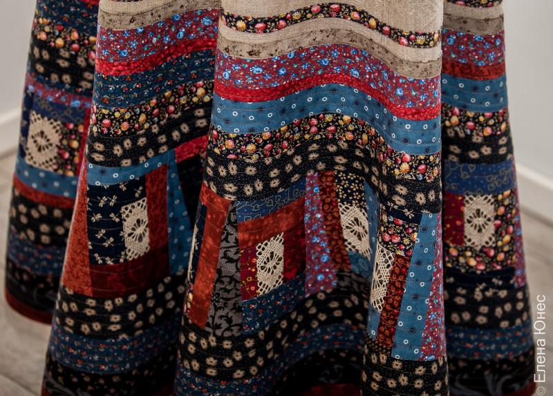 текстильксения (40 of 49)