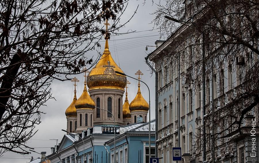 ЦентрРынок (19 of 24)