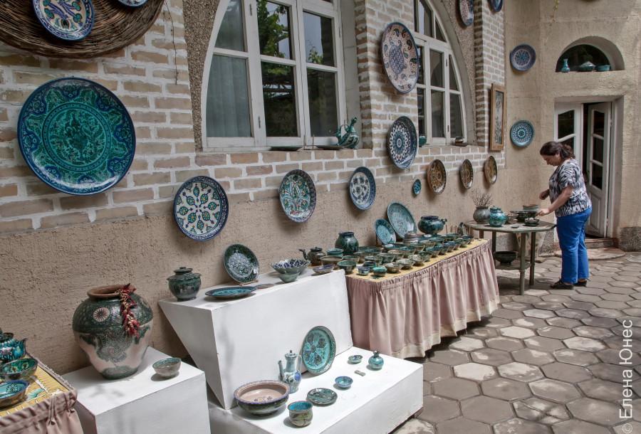 20180517-керамика-019