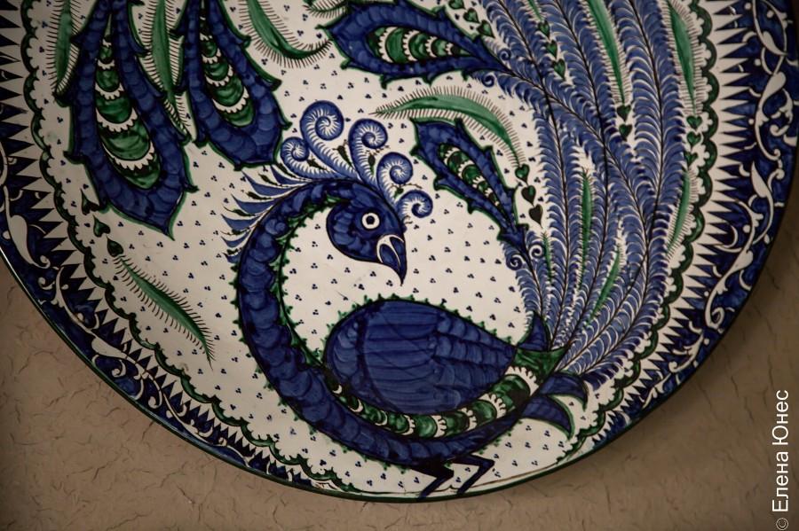 20180517-керамика-083