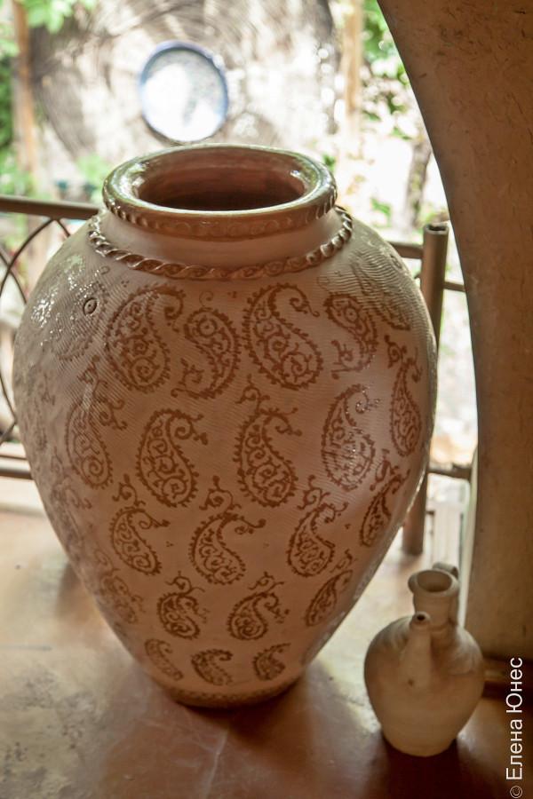 20180517-керамика-079