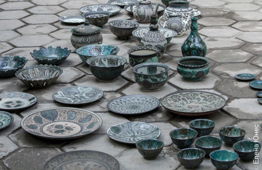 20180517-керамика-180