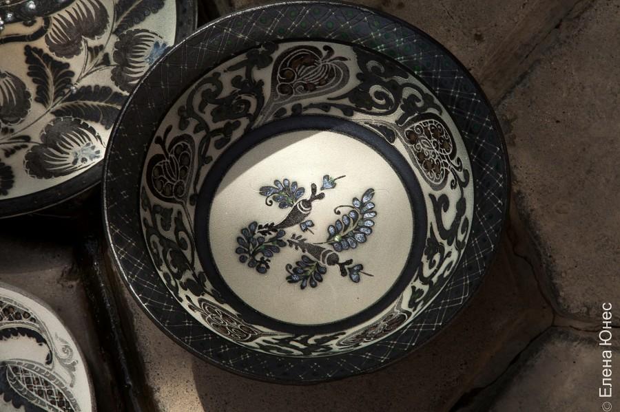 20180517-керамика-172