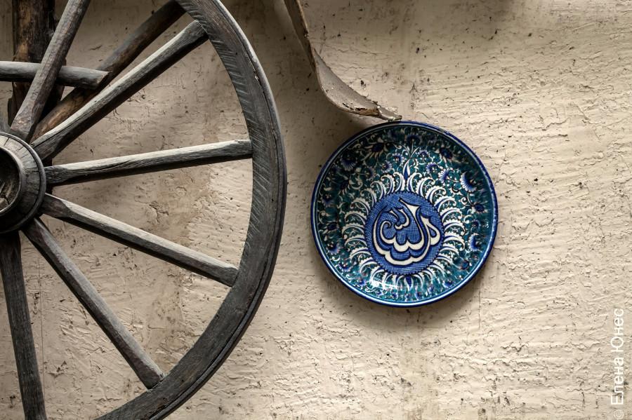 20180517-керамика-196