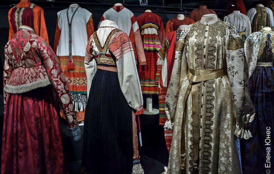 20180608-эрмитажКостюмы-022