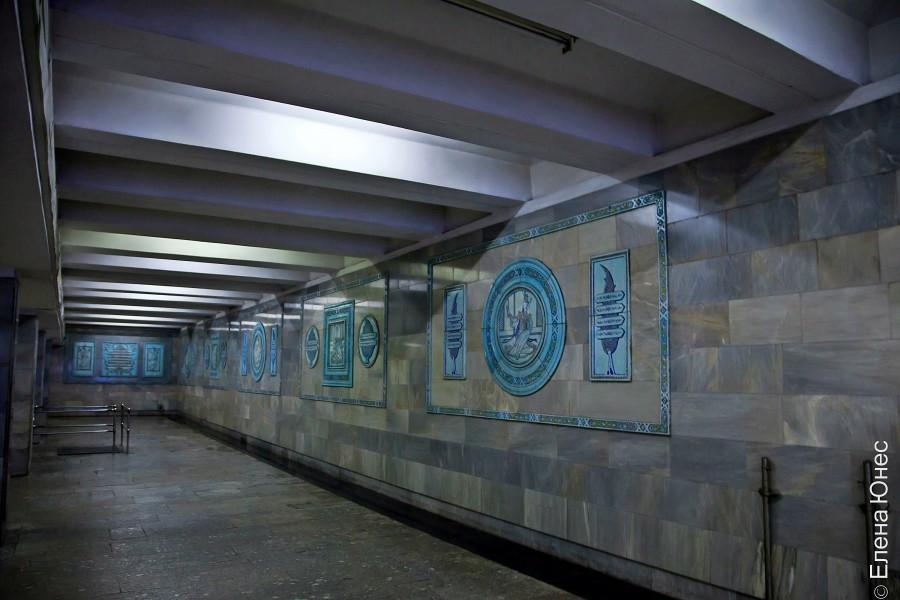 метро3-23