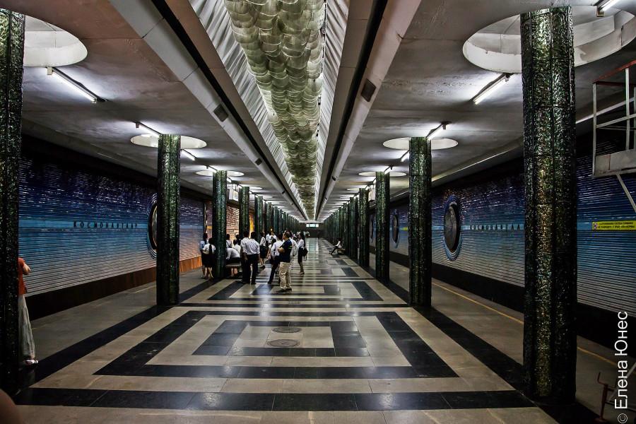 метро3-71