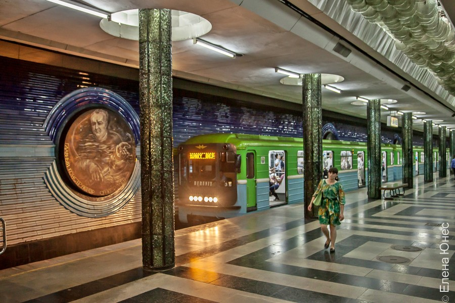 метро3-73