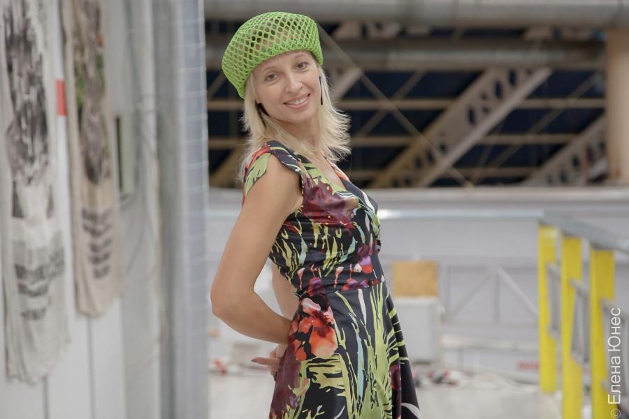 Лидия(шляпки)-61