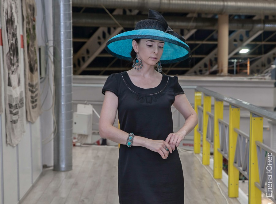 Лидия(шляпки)-55