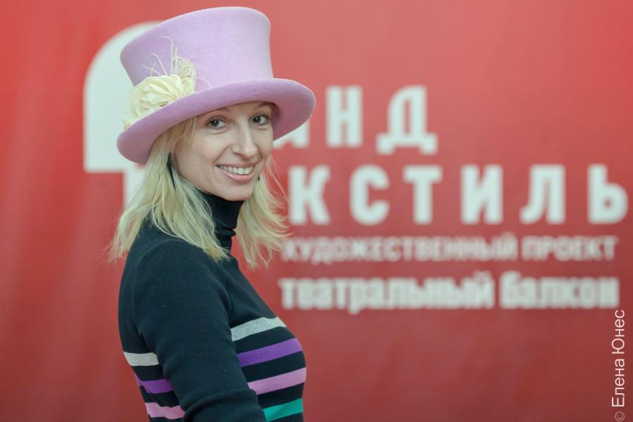 Лидия(шляпки)-22