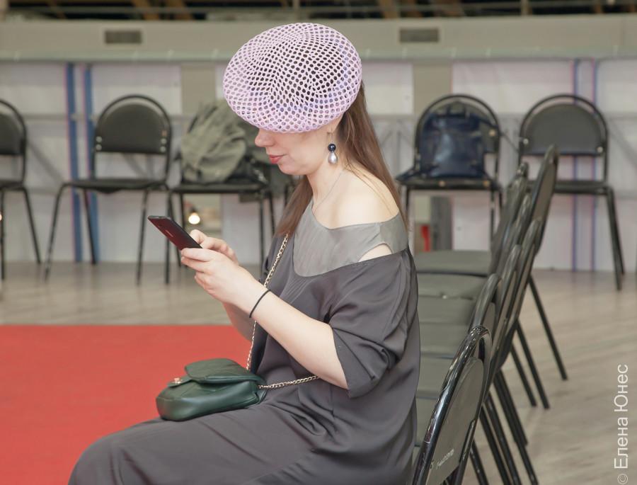 Лидия(шляпки)-62