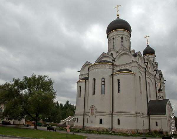 купол (17 of 56)