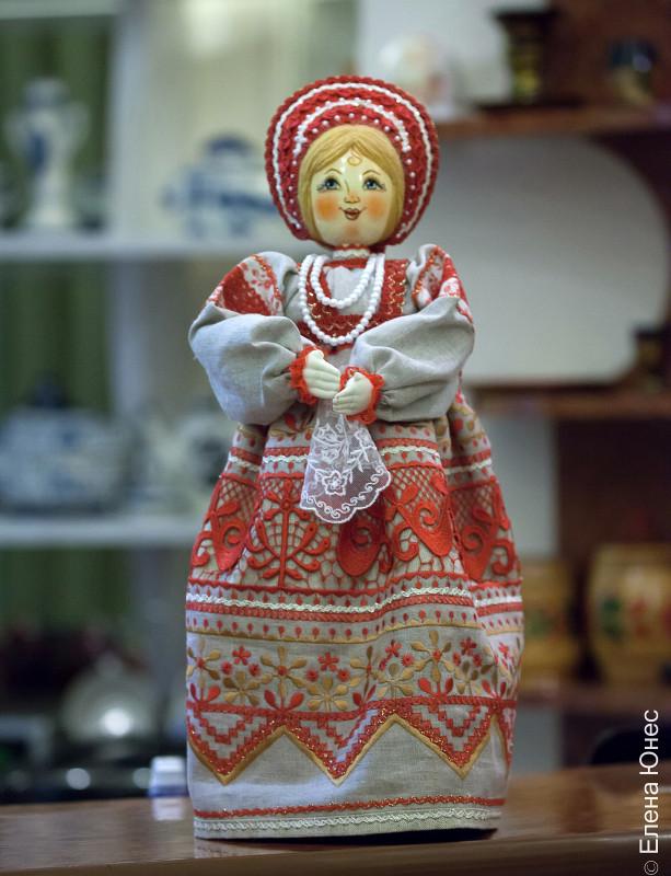 куклы (4 of 5)