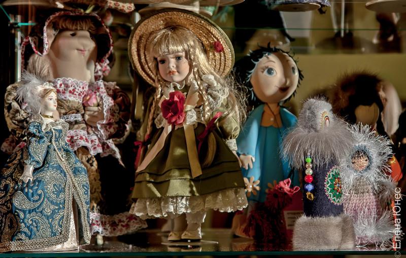 куклы1 (8 of 130)