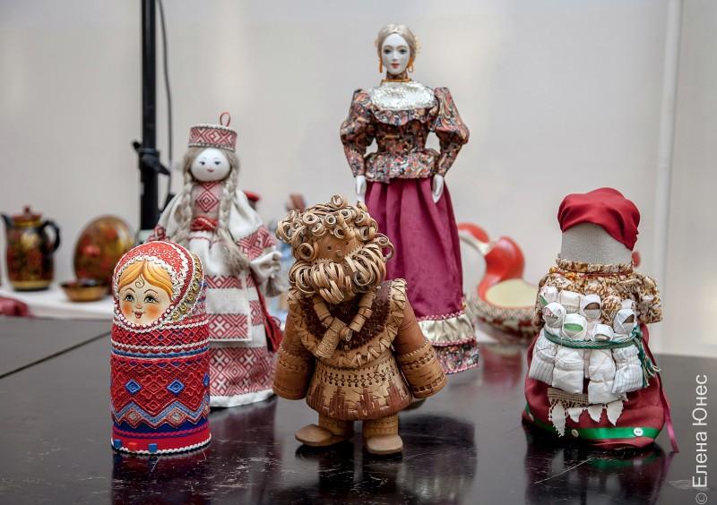 куклы1 (21 of 130)