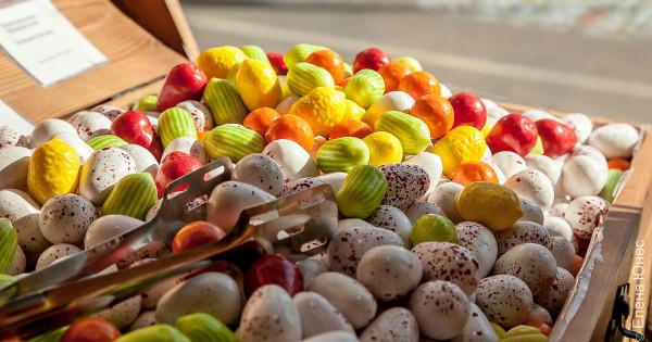 конфеты (12 of 24)