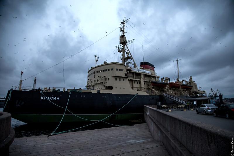 ПитерНочь (6 of 67)
