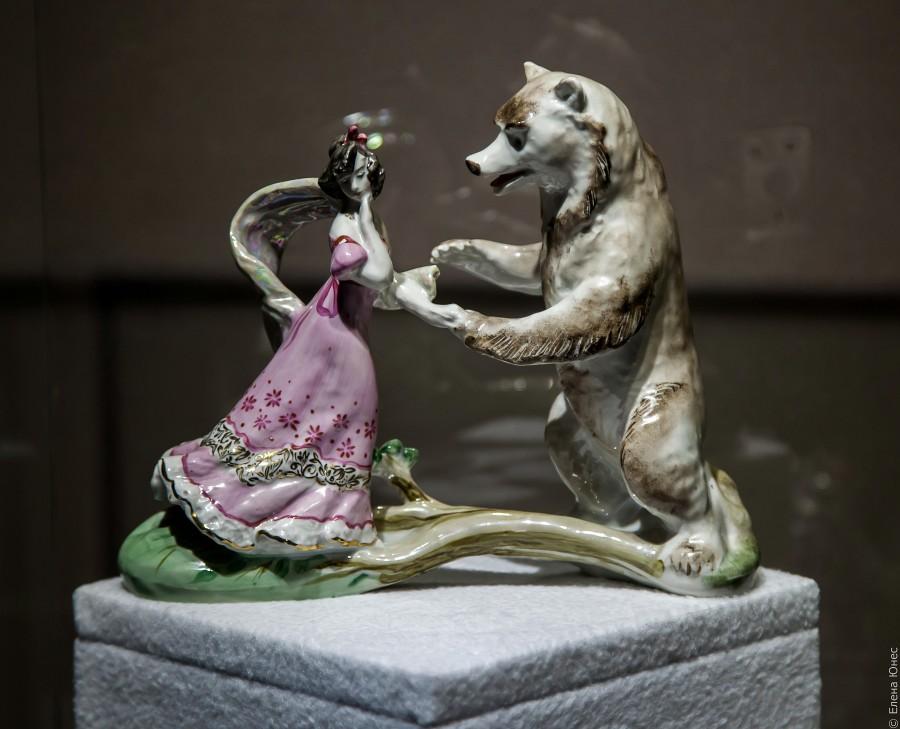 танецФарфор (12 of 51)